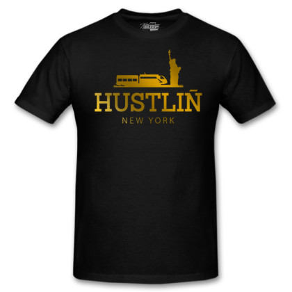 HUSTLIN-GOLD-FOIL