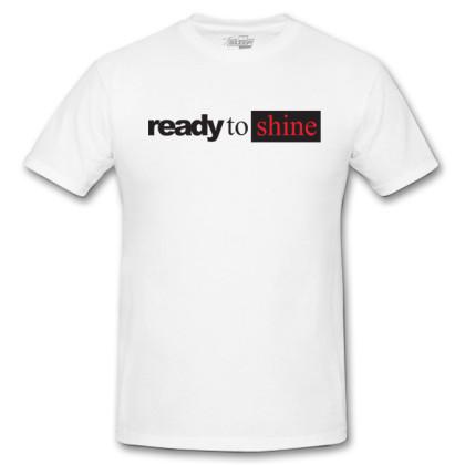 READY-TO-SHINE-WHITE