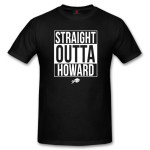 STRAIGHT-OUTTA-HOWARD-BLACK