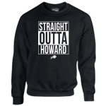STRAIGHT-OUTTA-HOWARD-BLACK-FLEECE