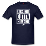 STRAIGHT-OUTTA-HOWARD-NAVY