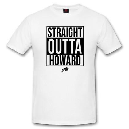 STRAIGHT-OUTTA-HOWARD-WHITE