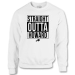 STRAIGHT-OUTTA-HOWARD-WHITE-FLEECE